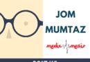 JOM! Mumtaz Tahun 3 Case