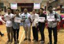 TAHNIAH & SYABAS!MRSM Terendak, Melaka