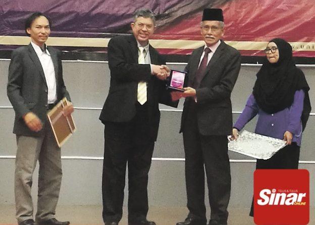 RM39 juta untuk bantuan pendidikan