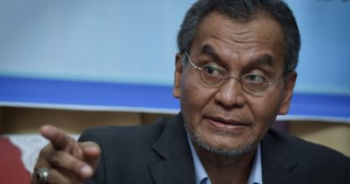 Health Ministry to hold dialogue with junior doctors over workplace bullying.