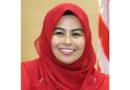 KPT tiada halangan jika pelajar Malaysia di luar negara mahu pulang