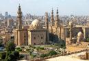 Best sebenarnya study di Egypt ni!