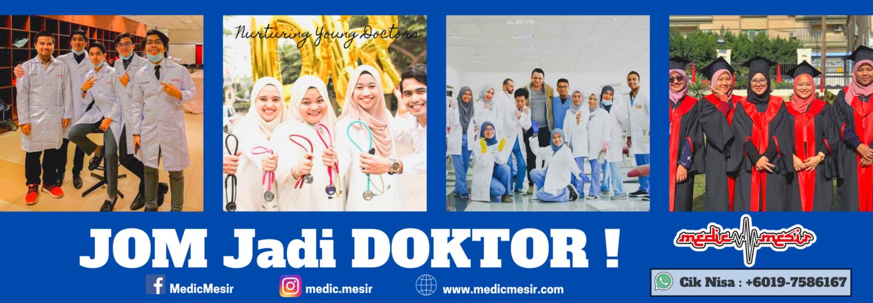 MedicMesir