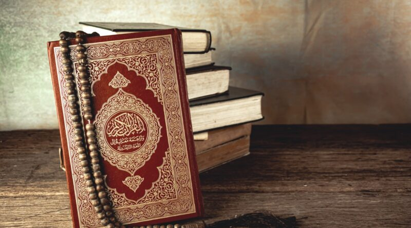 6 Cara Cepat Mahir Baca Alquran Sebelum Ramadhan