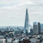 london-img-4.jpg