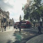 london-img-6.jpg